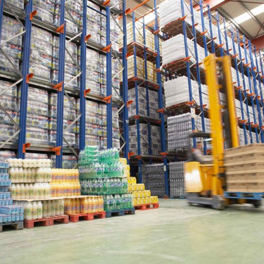 Warehouse-and-lifter-540x540.jpg